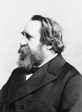 Theodor Meynert