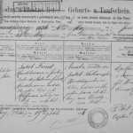 Freudiana:  150 anni dalla nascita di Freud 6 Maggio 1856 – 6 Maggio 2006