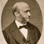 Freudiana – Nel laboratorio di Ernst von Brücke