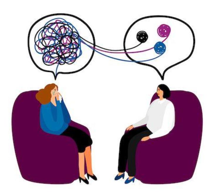 Quando la psicoterapia è più un male che un bene