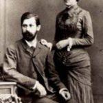 Sigmund Freud e la sua Principessa