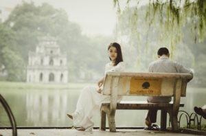 sessualità nella società cinese