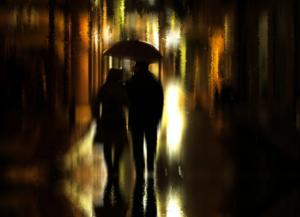 Un percorso dopo un tradimento - Consulenza on Line