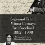 Freud tradiva la moglie con la cognata