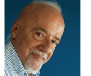 Coelho e la Leggenda Personale