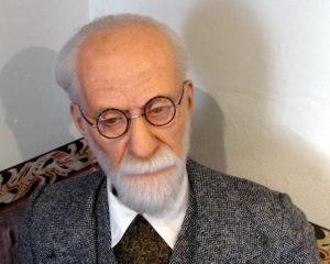 1893 Freud e La comunicazione preliminare
