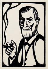 Freud debiti culturali