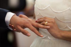 La monogamia non è nell'ordine naturale delle cose?