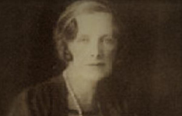 Il caso Elizabeth von R