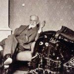 Freud: dall'ipnosi alla tecnica della libera associazione