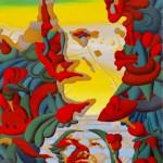 Freud: la 'rimozione' spiegata da lui medesimo