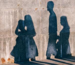 Famiglie: scuole di violenza?