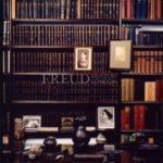Freud: Prefazioni a L'Interpretazione dei sogni (1899)