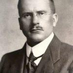 Carl Gustav Jung, a 50 anni dalla morte
