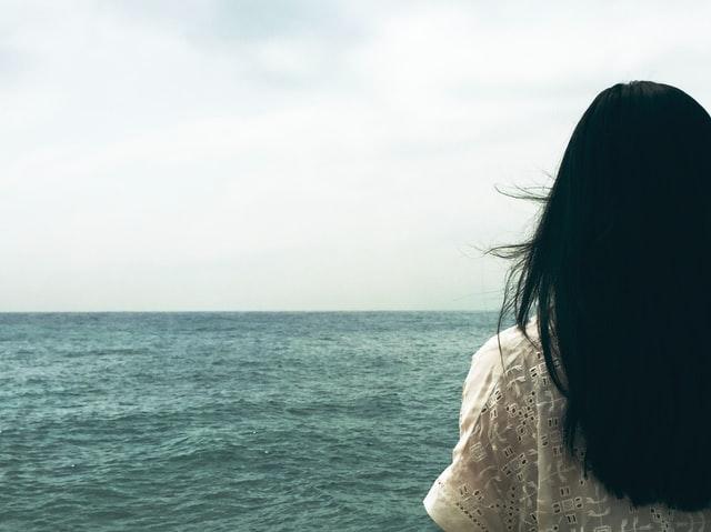 Non sente il bisogno di stare sola con me - Consulenza on Line