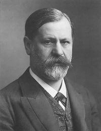 1907 Freud