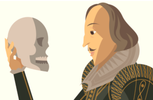 Amleto, Edipo, Shakespeare, Freud