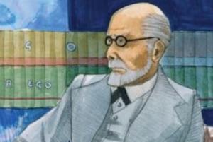 Sessualità, nevrosi e perversioni secondo Freud