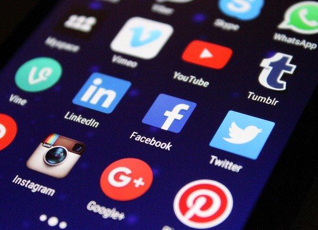 I Social Network e il lavoro: un bene o un male?