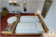 Freud hotel2