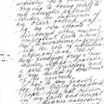 Il testamento professionale di Sigmund Freud