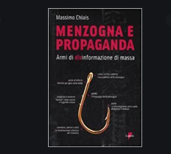 Menzogna e Propaganda