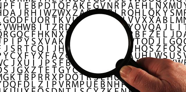 Quante ne sai sulla comunicazione verbale? Test