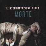 L'interpretazione della morte: Freud protagonista di un thriller