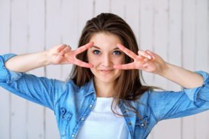 Sai riconoscere e gestire le tue emozioni? Test