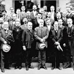 Prima Conferenza sulla Psicoanalisi (Freud, 1909)