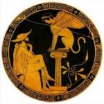 I miti e la scoperta dell'inconscio