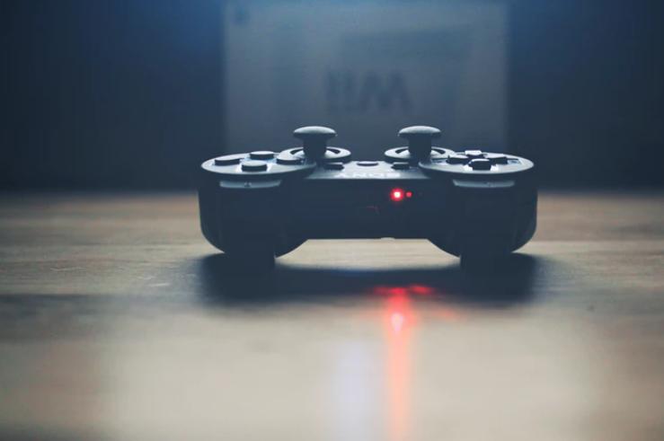 Videogames: pro e contro
