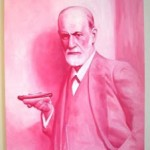 Quinta Conferenza sulla psicoanalisi – Freud 1909