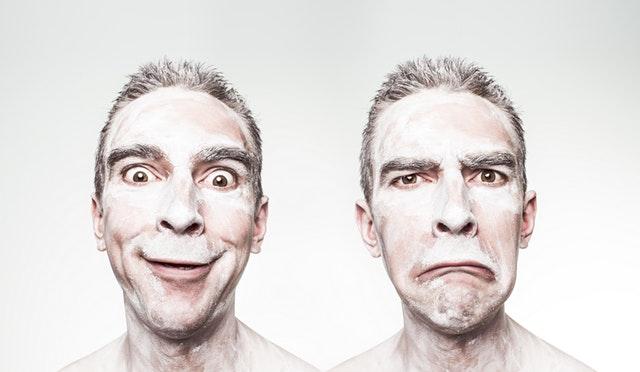 Siti di incontri bipolari