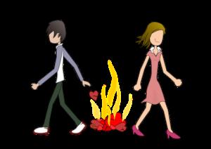 Separazioni e Divorzi: considerazioni e dati statistici
