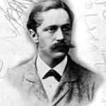Freud, il caso del presidente Schreber, la paranoia