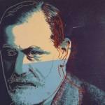 Freud e la psicoanalisi selvaggia