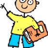 Un alunno difficile – Consulenza on Line