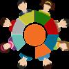 Tante famiglie – Consulenza on Line