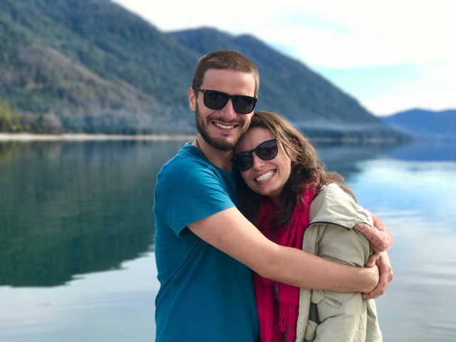 Una terapia di coppia può aiutare? Consulenza on Line