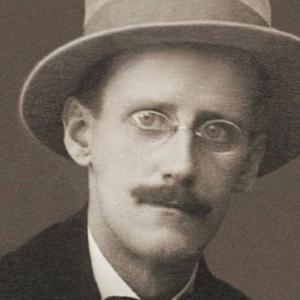 James Joyce: una delle figure letterarie più significative