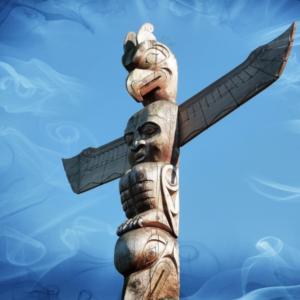 Totem e Tabù