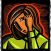 Paura del suicidio – Consulenza online