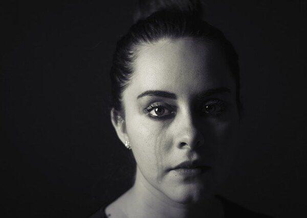 Una donna molto infelice - Consulenza online