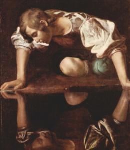 Introduzione al Narcisismo