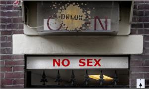 Astinenza sessuale e castità