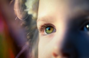 Autismo: evoluzione di una diagnosi