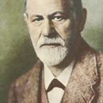 Quando Freud si accorse di avere il cancro (1923)