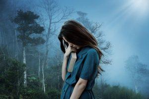 Lutto e melanconia Freud