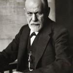 L'analisi laica, Freud e il caso Theodor Reik